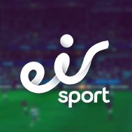 Eir_sport_football_small