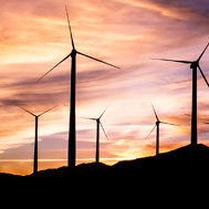Energia_windfarms_small