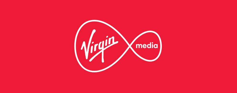 Virgin one 4 all large