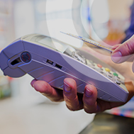 Contactless_payment_small