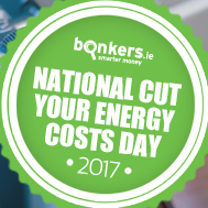 National_cut_your_energy_costs_day_small