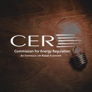 Cer_energy_competition_report_small
