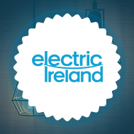 Electric_ireland_stay_happy_small