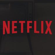 Netflix_abroad_small