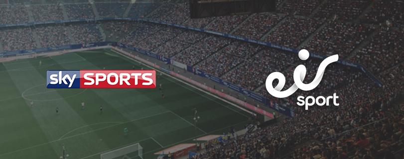 eir sport sky sports