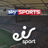 Skysports on eir small