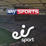 Skysports_on_eir_small