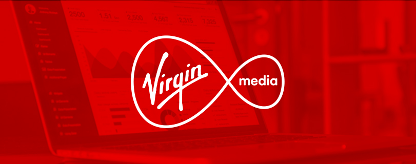 virgin media digital insights report