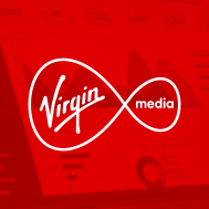 Virgin media insights report small