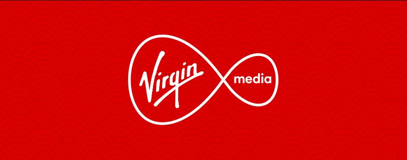 virgin media limerick jobs network