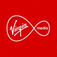 Virgin_media_small