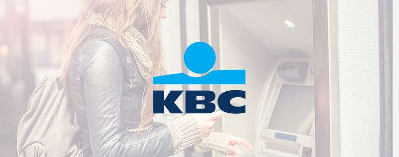 kbc savings rates