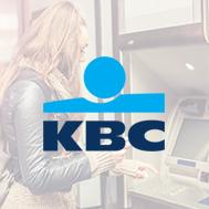Kbc mortgage cut small