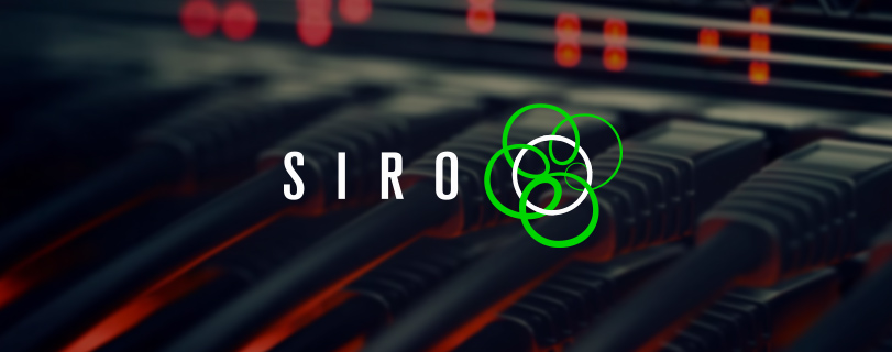 What is SIRO?