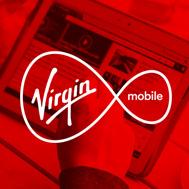 Virgin media small