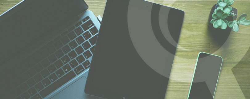 Broadband compare large