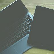 Broadband compare small