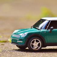 car motor insurance