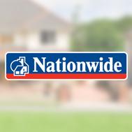 Nationwide uk small