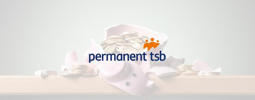 Ptsb savings rate cut large