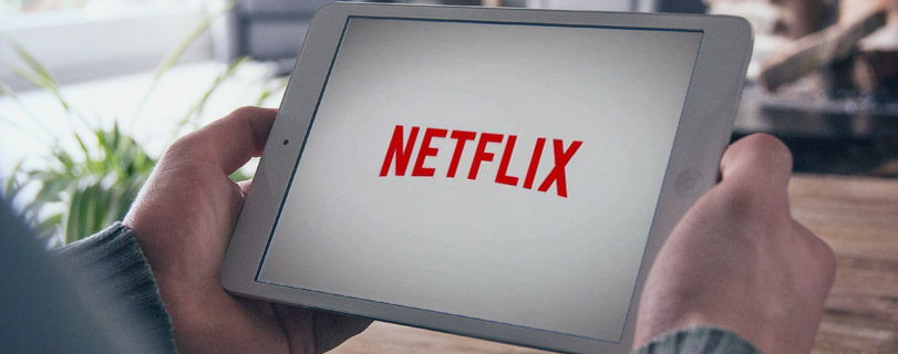 What to watch on netflix large