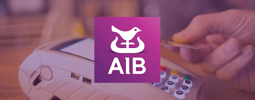 AIB launches Apple Pay