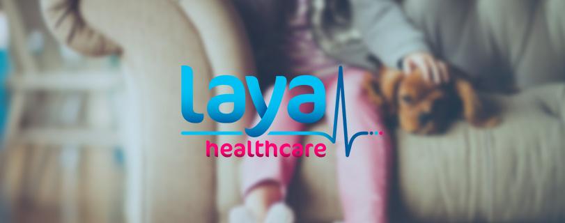 Laya large