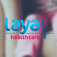 Laya Healthcare hike prices again