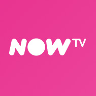 NOW TV review
