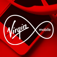 Virgin Mobile has launched special offers on the iPhone and Samsung Galaxy S9 to attract iD Mobile customers