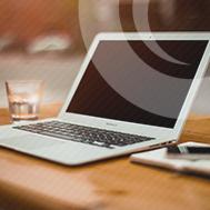 Tips to speed up broadband