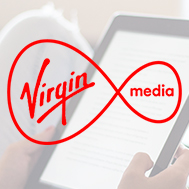 Virgin Media Gorey
