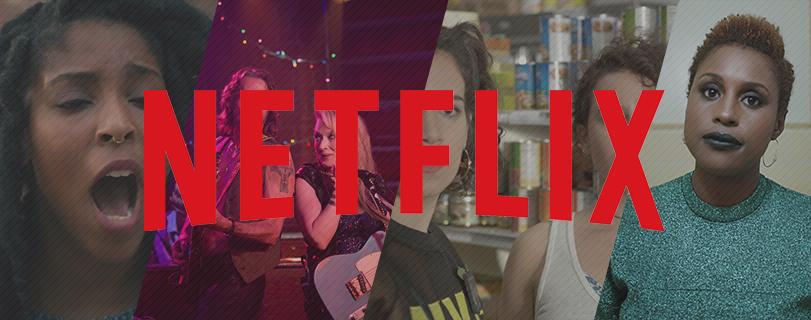 Netflix 28 07 17 large