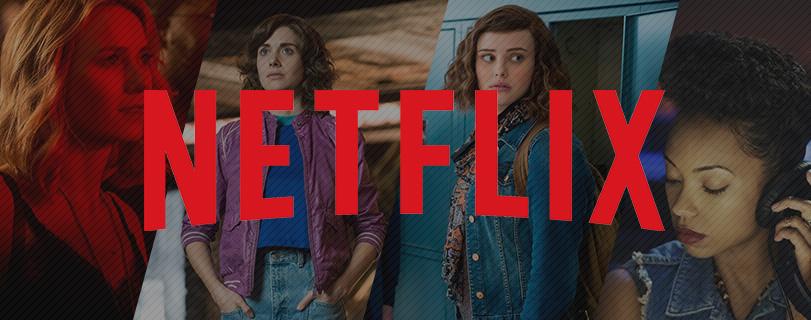 Netflix large
