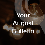 August small