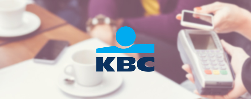 KBC offers home insurance discount and investment plan entry fee waiver to current account holders