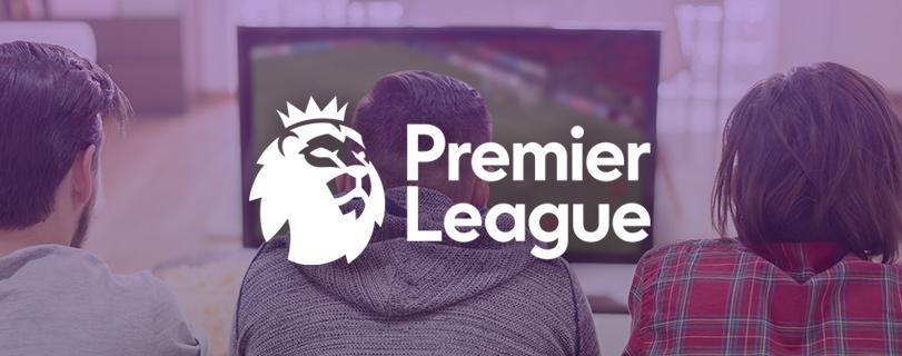 Premier league large