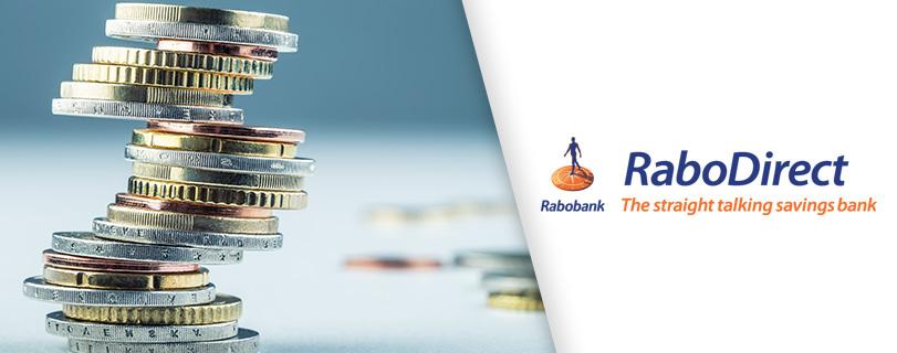 RaboDirect cuts savings rates