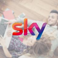 Sky offers