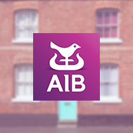 AIB cuts standard variable mortgage rate and fixed rates for new and existing customers