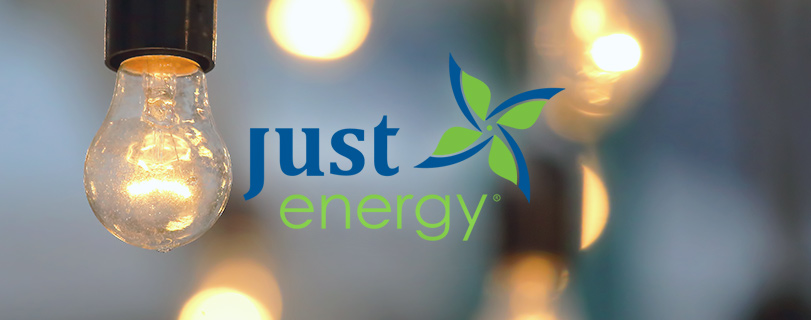 Just energy large