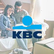 Kbc buyers small