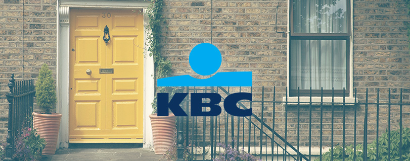 KBC cuts fixed mortgage rates and adds further competition to the Irish mortgage market