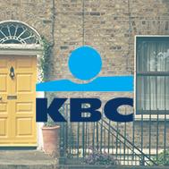 Kbc small
