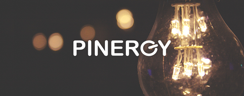 Pinergy large