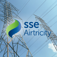 SSE Airtricity announces price hike