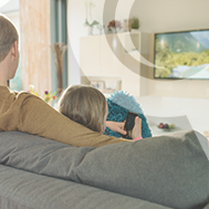 Time to move TV to online?