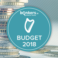 what will the 2018 budget mean for consumers' pockets