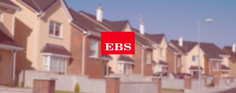 EBS cut fixed mortgage rates