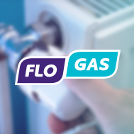 flogas will increase prices for existing gas customers